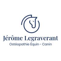 Jérôme LEGRAVERANT